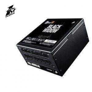 PS-700AX BFM FULL MODULAR
