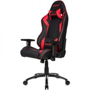 PROX GAMING SERIE - CPX11