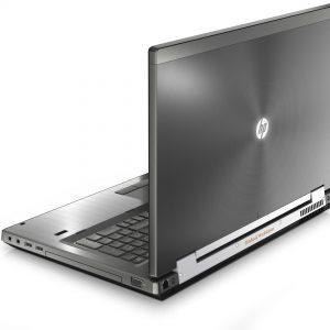 HP Workstation 8570w