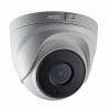 Camera AFIRI HDA-D202M (vỏ kim loại) HD-TVI 2.0MP