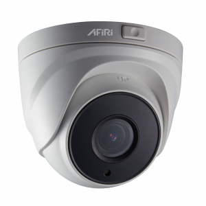 Camera AFIRI HDA-D202M (vỏ kim loại) HD-TVI 2.0MP