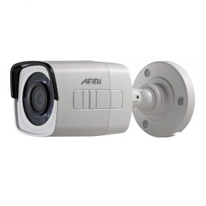 Camera AFIRI HDA-B211M (vỏ kim loại) HD-TVI 2.0MP