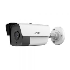Camera AFIRI HDA-B202M (vỏ kim loại) HD-TVI 2.0MP