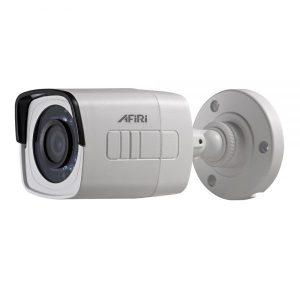 Camera AFIRI HDA-B201M (vỏ kim loại ) HD-TVI 2.0MP