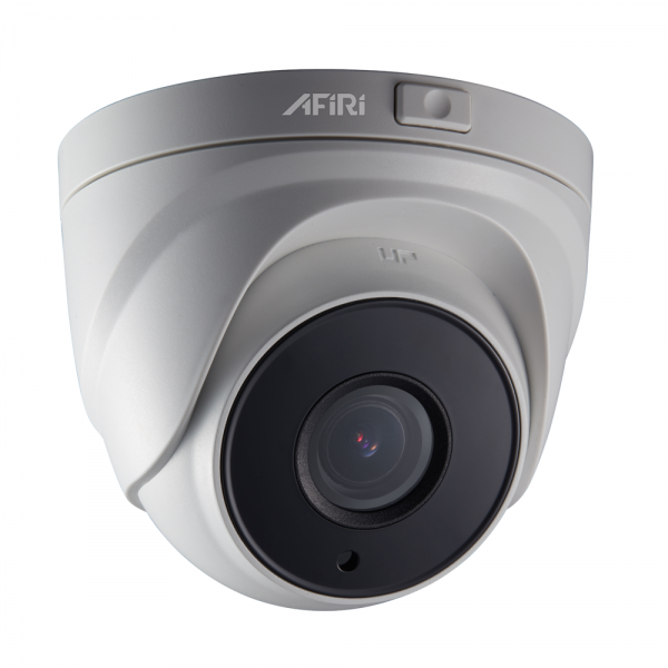 Camera AFIRA HDA-D212M (vỏ kim loại ) HD-TVI 2.0MP