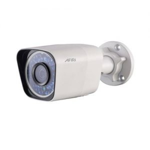 Camera AFIRI HDA-B101PT ( vỏ nhựa) HD-TVI 1.0MP