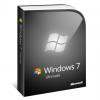 Microsoft Windows 7 Ultimate SP1 x32 English (GLC-02377)