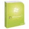 Microsoft Windows 7 Home Basic SP1 64-bit English (F2C-00957)