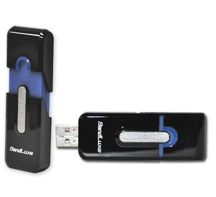 USB 3.5G tốc độ cao BANDLUXE C330