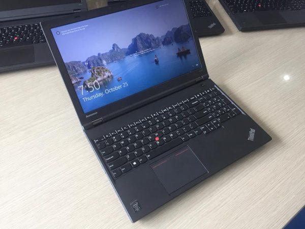Lenovo Thinkpad W541 Đà Nẵng - GIA TÍN Computer
