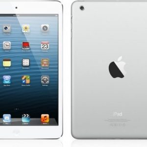 Apple iPad 4 16GB, 3G, Wifi (like new, xách tay)