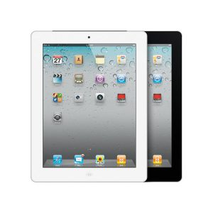 Apple iPad 2 32GB, 3G, Wifi (like new, xách tay)