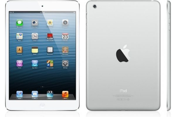 Apple iPad 4 32GB, 3G, Wifi (like new, xách tay)