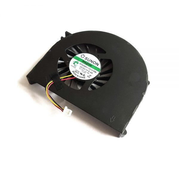 Quạt Dell Inspiron N5110