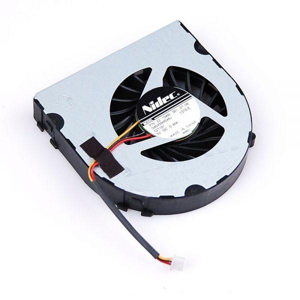 Quạt CPU Laptop Dell N4050
