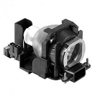 Bóng đèn máy chiếu Panasonic LB60EA