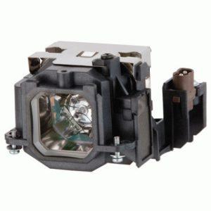 Bóng đèn máy chiếu Panasonic LB1VEA