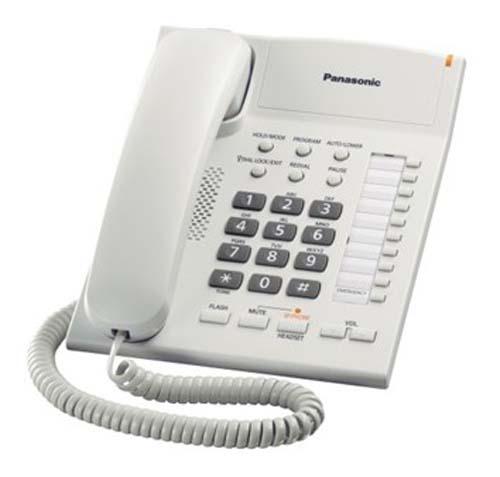 Điện thoại bàn Panasonic KX-TS840