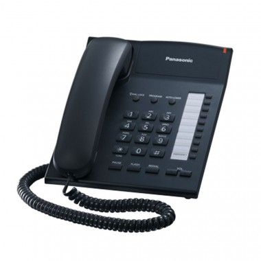 Điện thoại bàn Panasonic KX-TS820