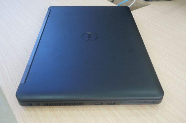 Dell Latitude E5440 i5 4300U/4GB RAM/ SSD120GB/14.0 inch/
