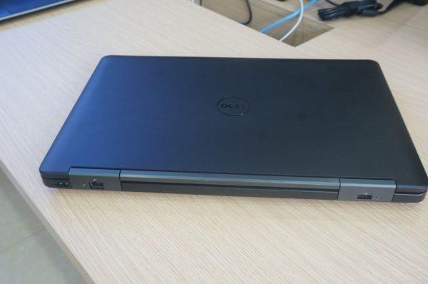 Dell Latitude E5440 i5 4300U/4GB RAM/ HDD 320GB/14.0 inch/