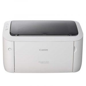 Máy in Canon LBP 6030w (in qua wifi)