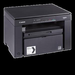 Máy in đa năng Canon MF3010 (in, copy, scan)
