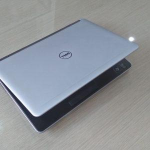 Dell Latitude E7240 Đà Nẵng