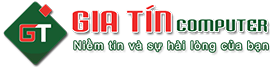 Gia Tín Computer Co.,Ltd