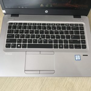 HP Elitebook 840 g3 i5 6300U/RAM 8GB/ SSD 256G/14.0 inch FHD
