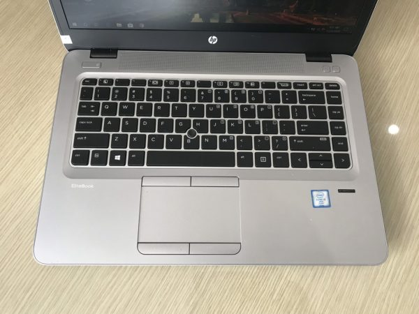 HP Elitebook 840 g3 i5 6300U/RAM 8GB/ SSD 256G/14.0 inch FHD