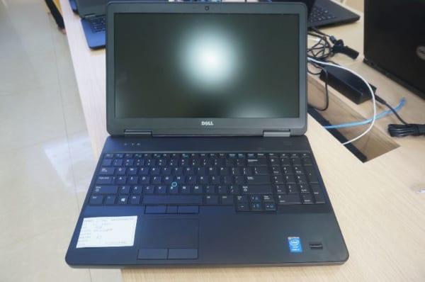 Laptop Dell E5440 giá rẻ Đà Nẵng