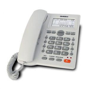 Điện thoại bàn Uniden AS-7412