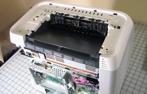sửa chữa máy in tại đà nẵng