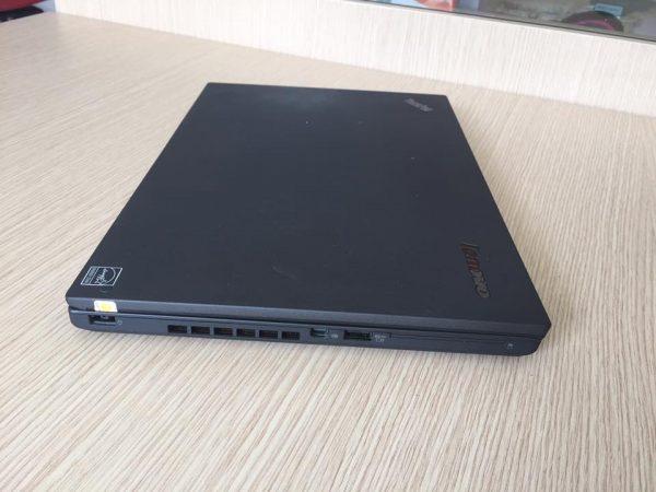 LENOVO THINKPAD T440 I7-4600U/RAM 4GB/HDD 500GB/14 INCH HD