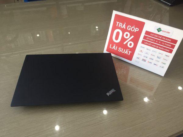 Lenovo Thinkpad T460s i5 6300U/ RAM 8G/ SSD 240GB/ 14.0 inch/ VGA on