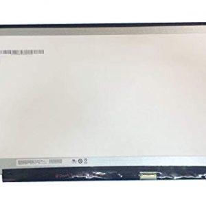Màn hình 15,6 inch Slim 1920×1080 30 pins