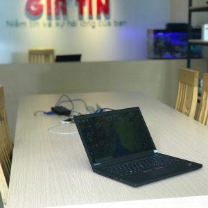 Lenovo Thinkpad T450s i5 5300U/ RAM 8G/ SSD 256GB/ 14.0 inch/ VGA on