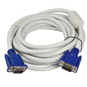 Cáp kết nối VGA 5M