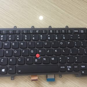 Bàn phím Lenovo Thinkpad X240