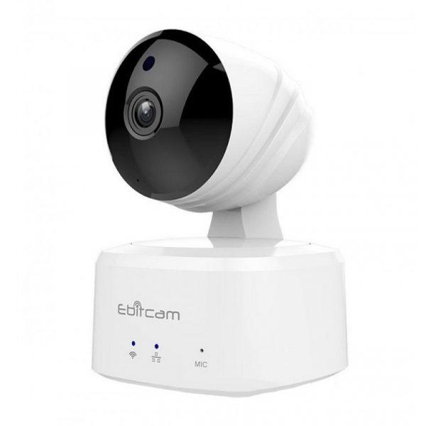 Camera IP Ebitcam E2-X (2.0MP)