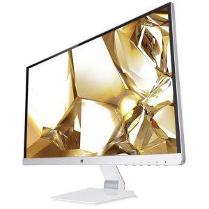 Màn hình máy tính Viewsonic 25″ VX 2573 – shw