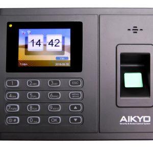 Máy chấm công Aikyo 5000TIDC
