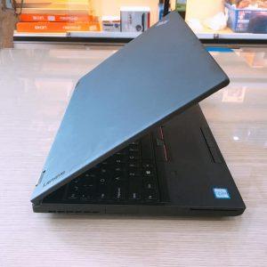 Lenovo Thinkpad P50  i7 6820HQ/RAM16GB/ssd 256G /VGA Nvidia Quadro M1000M