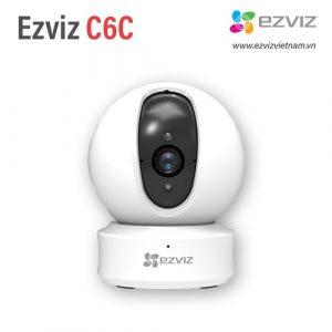Camera EZ VIZ CS-C6N108