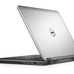 Laptop Dell E7440 i5 giá rẻ Đà Nẵng - GIA TIN Computer
