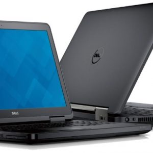 Laptop Dell latitude e5540 i7 da nang