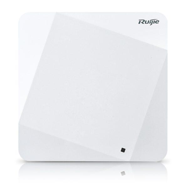 Bộ phát wifi Ruijie RG-AP710 ốp trần