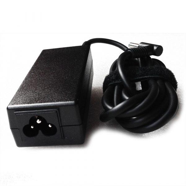 Sạc Laptop HP 19.5V – 3.33A Đầu Kim Nhỏ