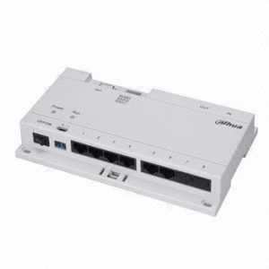 Bộ chia mạng POE Switch DAHUA VTNS1060A